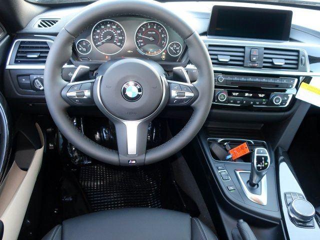 2019 BMW 4 Series 440i XDrive In Flemington NJ