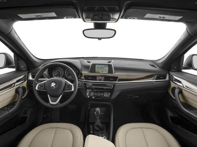 2017 Bmw X1 Xdrive28i In Flemington Nj