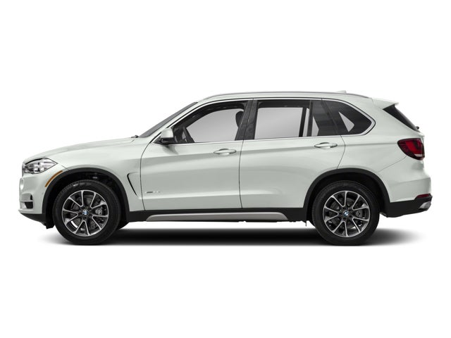 2018 BMW X5 XDrive35i In Flemington, NJ   Flemington BMW