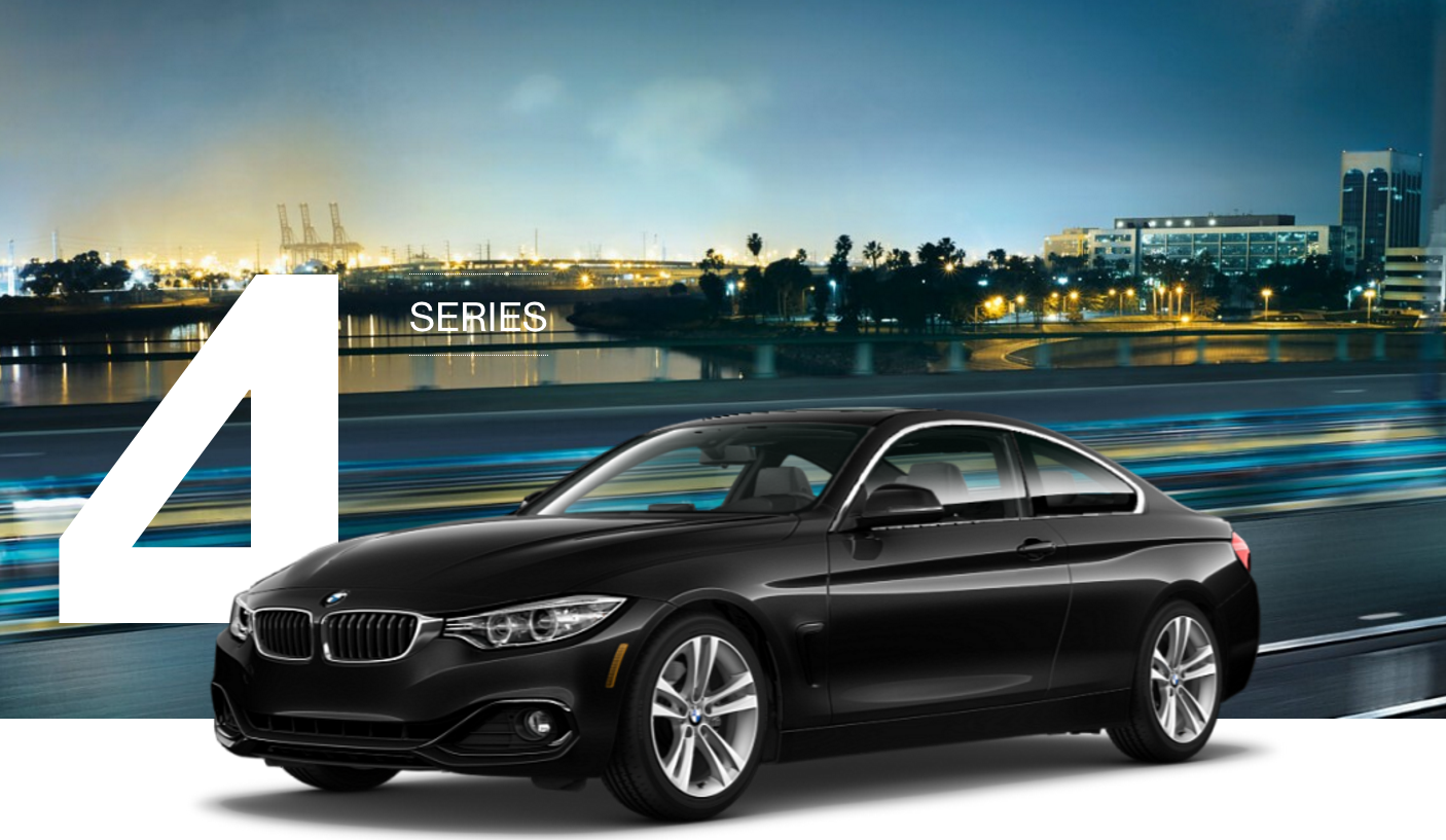 2017 BMW 4 Series Page Coming Soon | Uncategorized